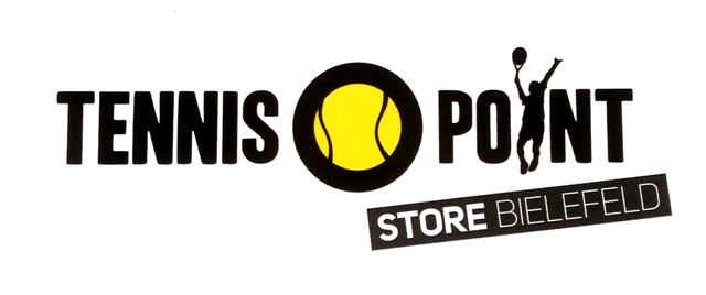 Tennis-Point-Store Bielefeld